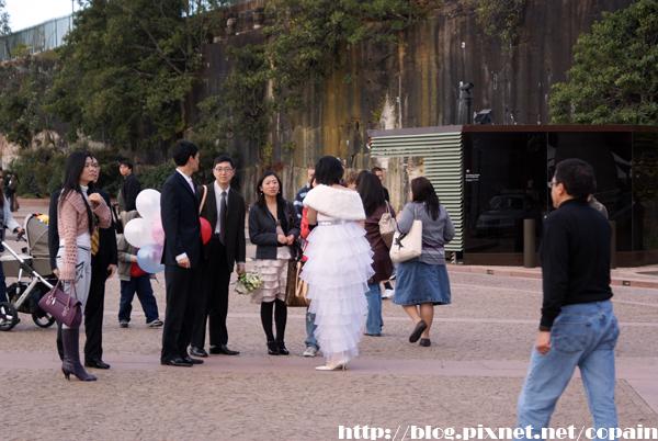 中國人新娘