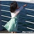 看海的小妞