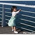 看海的小妞TWO