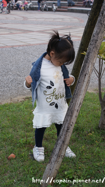 2*22河濱公園