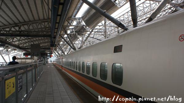 2*25高鐵遊