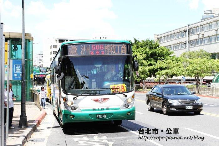 IMG_5505.JPG