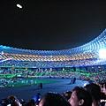 33 2009 年高雄世運會.JPG