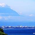 09 海濱十一號公路回看花蓮.JPG