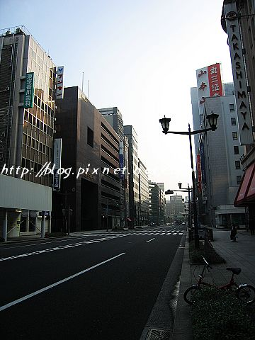 IMG_6119-1.jpg