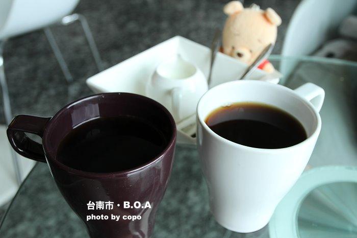 IMG_8702.JPG