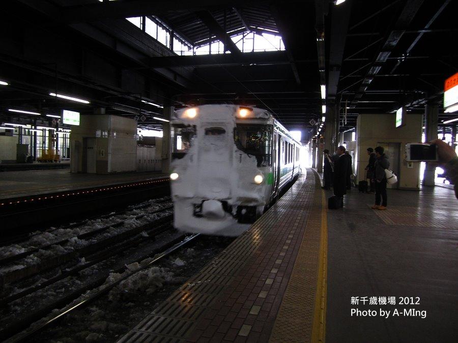 2012-02-03 11.05.53.jpg