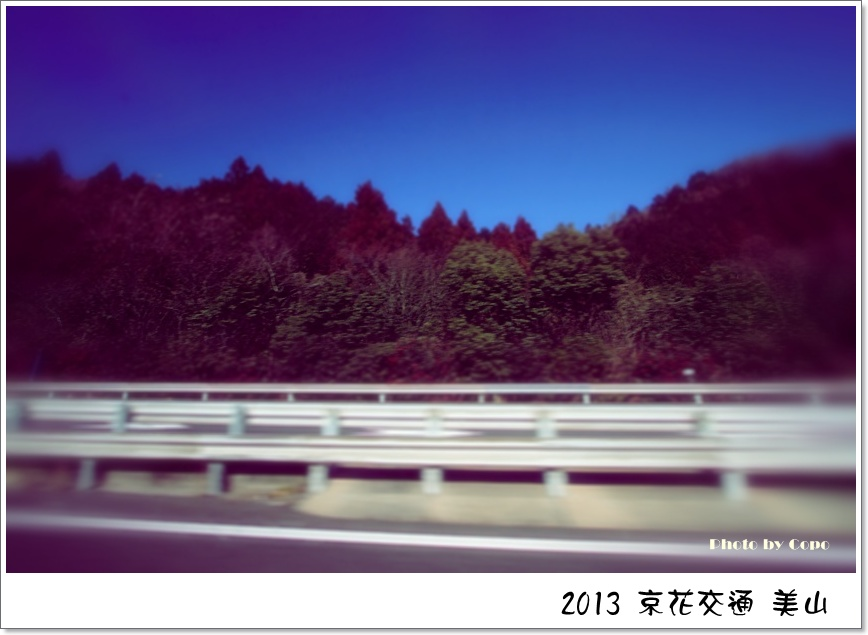 IMG_0375-1