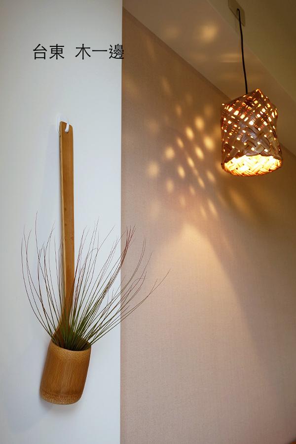 木貳房的植物擺飾.JPG