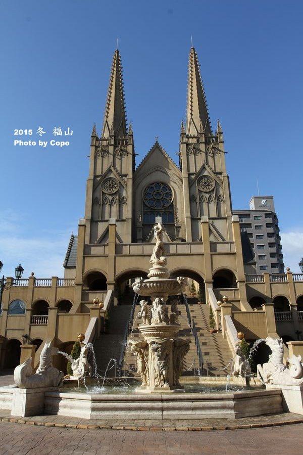 IMG_4744.JPG