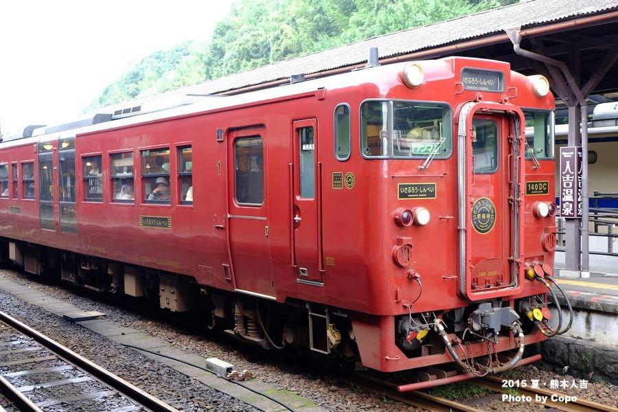 DSCF0821.JPG