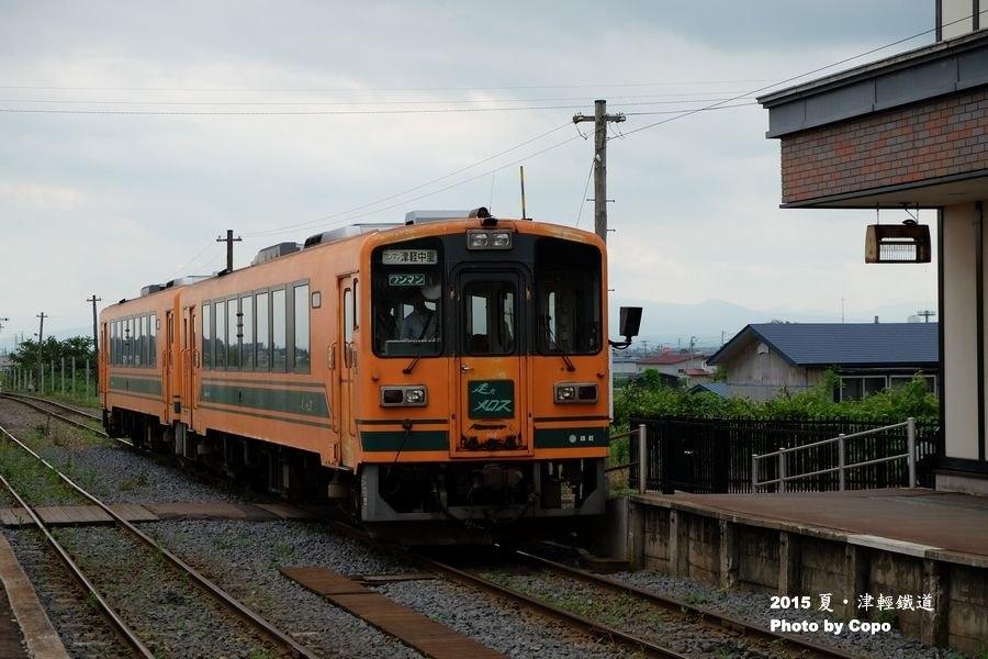 DSCF2748.JPG
