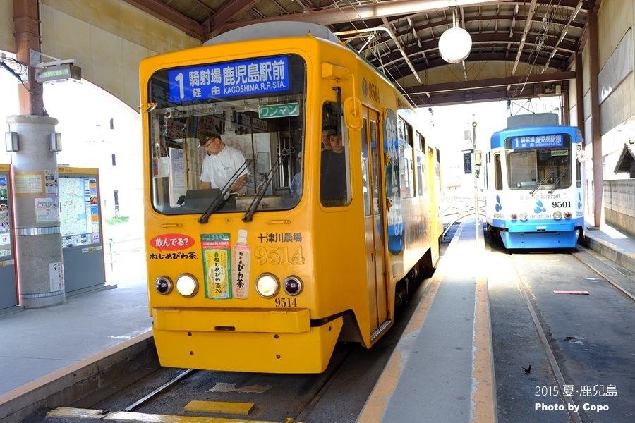 DSCF4760.JPG