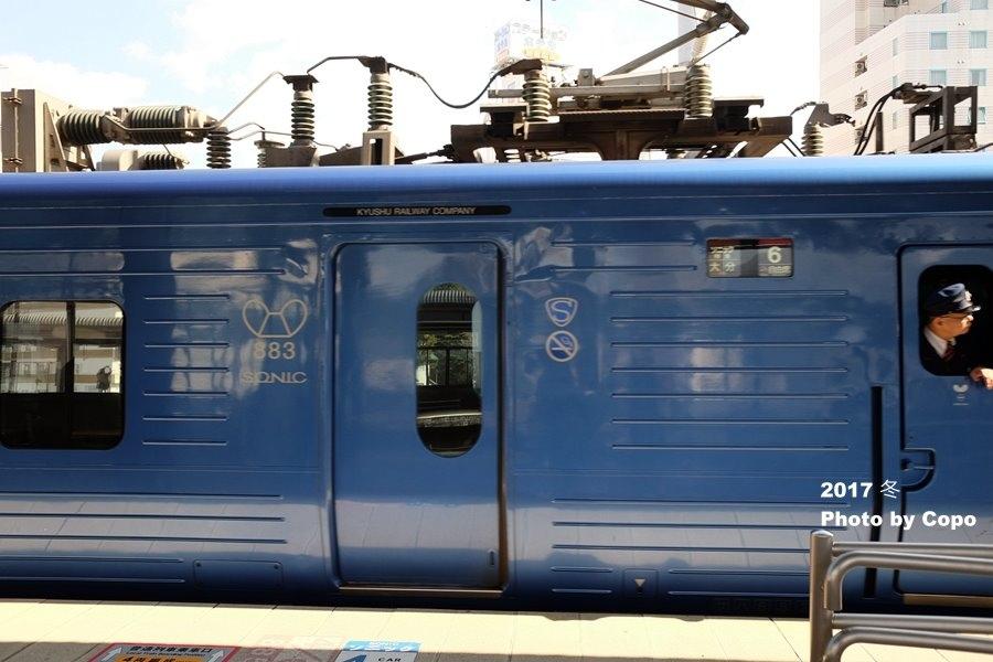 DSCF6196.JPG
