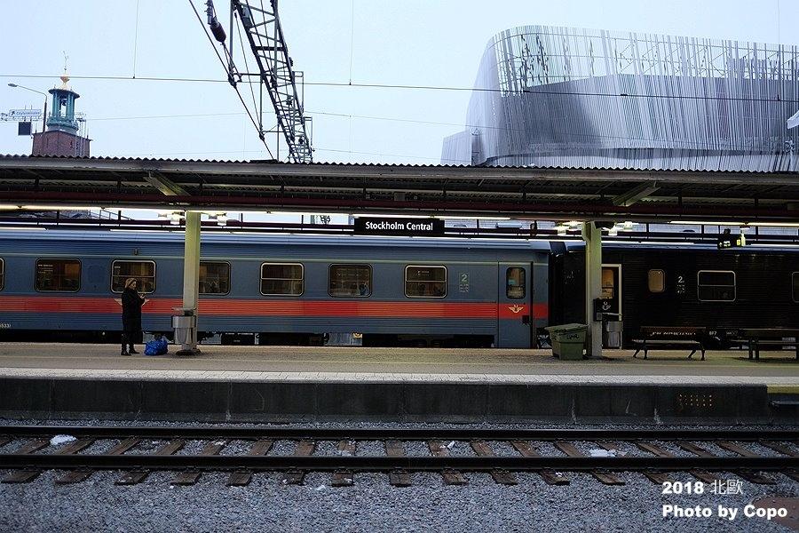 DSCF6635.JPG