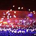 34 2009 年高雄世運會.JPG