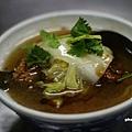 57 土魠魚羹.JPG