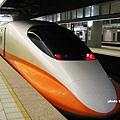 53 臺灣高鐵.JPG