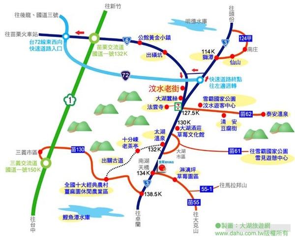 map汶水.jpg