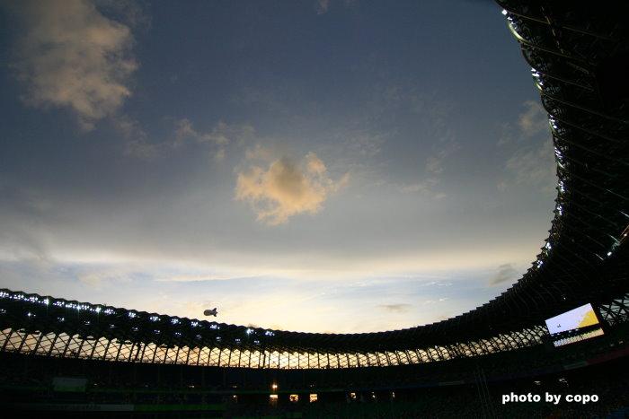 32 2009 年高雄世運會.JPG