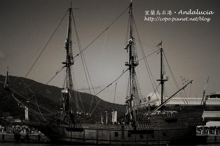 IMG_7878-3.jpg