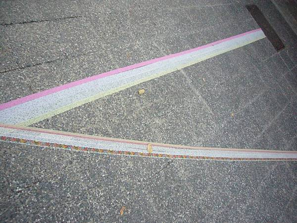P1150670