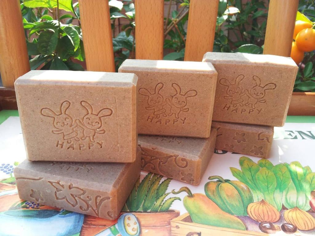 1021127檜木舒膚皂#12