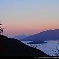 120211_鳥嘴山 - 030.jpg