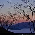 120211_鳥嘴山 - 032.jpg