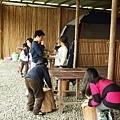 120310_翡述景園 - 13