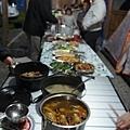 dinner1 photo by 妍媽