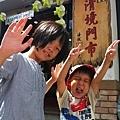 120915_清境+梅峰農場 - 18