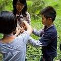 120915_清境+梅峰農場 - 31