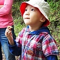 120915_清境+梅峰農場 - 66