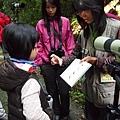 120915_清境+梅峰農場 - 56