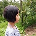120915_清境+梅峰農場 - 33