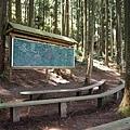 078_森林教室