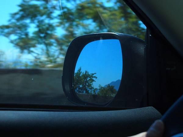 車上隨拍.jpg