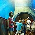 海底隧道again.jpg