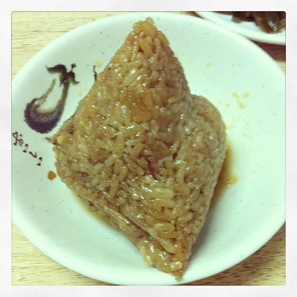 Day3中餐-涂媽媽肉粽.jpg