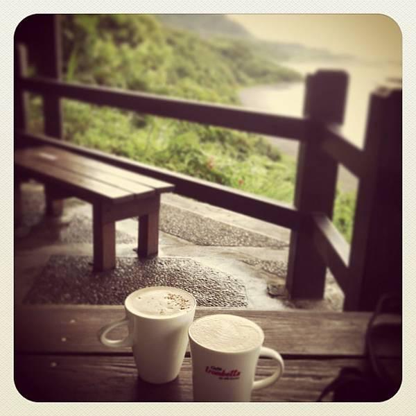 金樽的咖啡.jpg