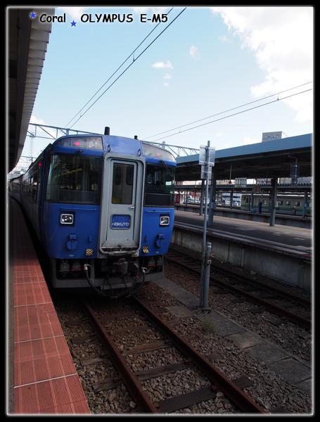 PA120686