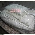學校代購的棉被組~~~希望蓋的暖呀!!