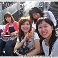大家都是京都日本語10月生
