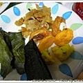 呉さん的韓國小菜