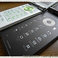 我想要薄薄的手機啦!!