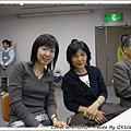 第2組聊天的日本人