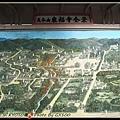 東福寺全景
