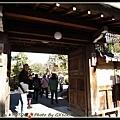 這是私人地日式庭園