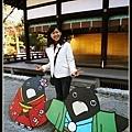 日本的烏鴉肥ㄘㄘ超有元氣